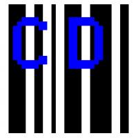 Barcode Check Digit Calculator 1.00