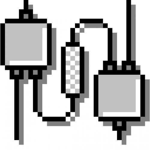 Communications Watcher 0.01