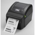 DA210 και DA220 Θερμικοί εκτυπωτές