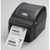 DA200 Θερμικοί εκτυπωτές