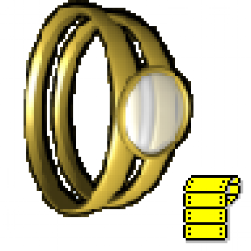 Golden Genie Labels Λογισμικό (Software)