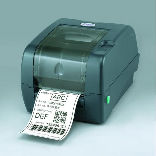 TTP247 Θερμικοί εκτυπωτές